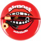 Almost Bolts: Nuts & Bolts in Your Mouth Allen 7/8""