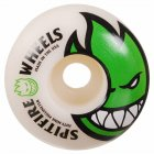 Spitfire Wheels: Bighead (59 mm)