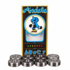Andale Bearings: Abec 7