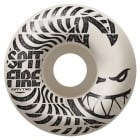 Spitfire Wheels: Low Downs (50 mm)