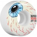Bones Wheels: Reyes Eyeball STF (54mm/103A)