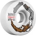 Bones Wheels: Haslam Scorpion (52mm/103A)