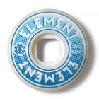 Element Wheels: Cosmic (53 mm)