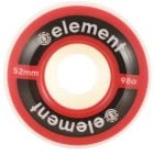 Element Wheels: Primo (52 mm)