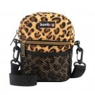 Bumbag Bag: Furry Friends Compact MC