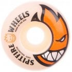 Spitfire Wheels: Bighead Classics 99A (50 mm)