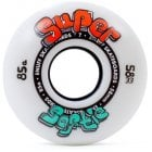 Enuff Wheels: Super Softie 85A (58 mm)