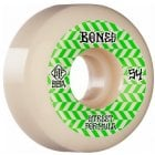 Bones Wheels: Patterns V5 Sidecut STF 99A (54mm)