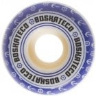BDSkateCO Wheels: Anchor II (53 mm)