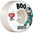 Bones Wheels: BOO VOODOO V4 STF 103A (55mm)
