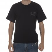 DCMA Collective DCMA T-Shirt. Color: black.