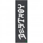 Mob Grip: Thrasher Big Destroy