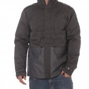 DC Shoes Jacket: Rover Fill EU KRPH GR