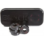 Independent Bearings: Black Precision