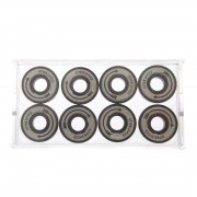 Arrow Bearings: Abec 9 Eightballs