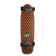 Blast Cruiser: Mary Jane 8.25