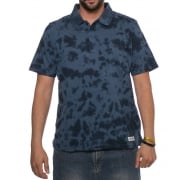 Element Polo-Shirt: Freddie - Eclipse BL
