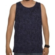 DC Shoes Tank: Evansville NV