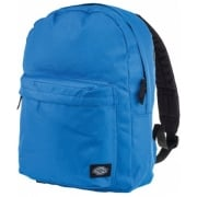 Dickies Backpack: Indianapolis BL