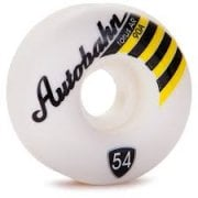 Autobahn Wheels: Torus All Road (54 mm)