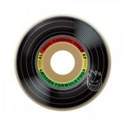 Spitfire Wheels: F4 99D Cardiel Juan love (55 mm)