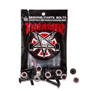 Independent Bolts: Thrasher Bolts Phillips 1""