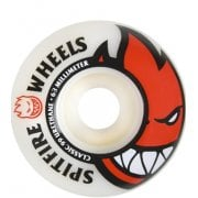 Spitfire Wheels: Bighead (63 mm)