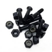 Rellik Bolts: Mounting Hardware Phillips 7/8""