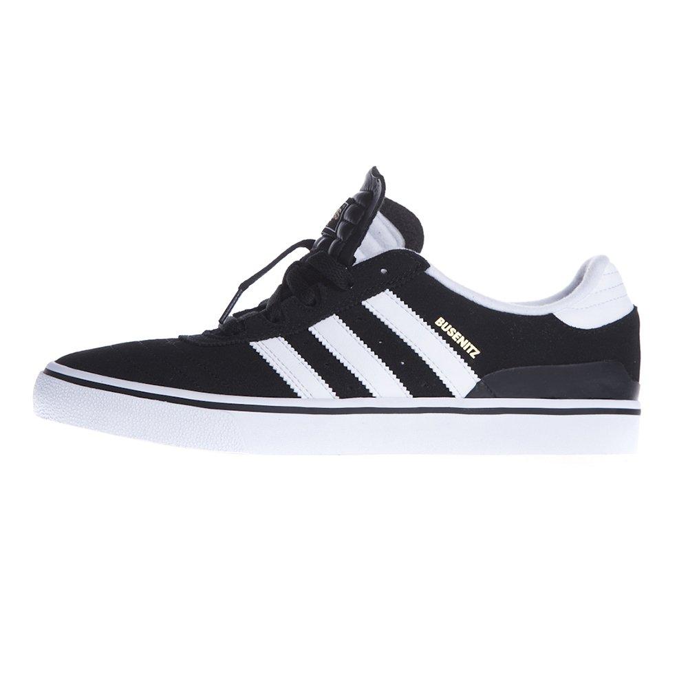 a89baea268b Adidas Originals Shoes  Busenitz Vulc BK
