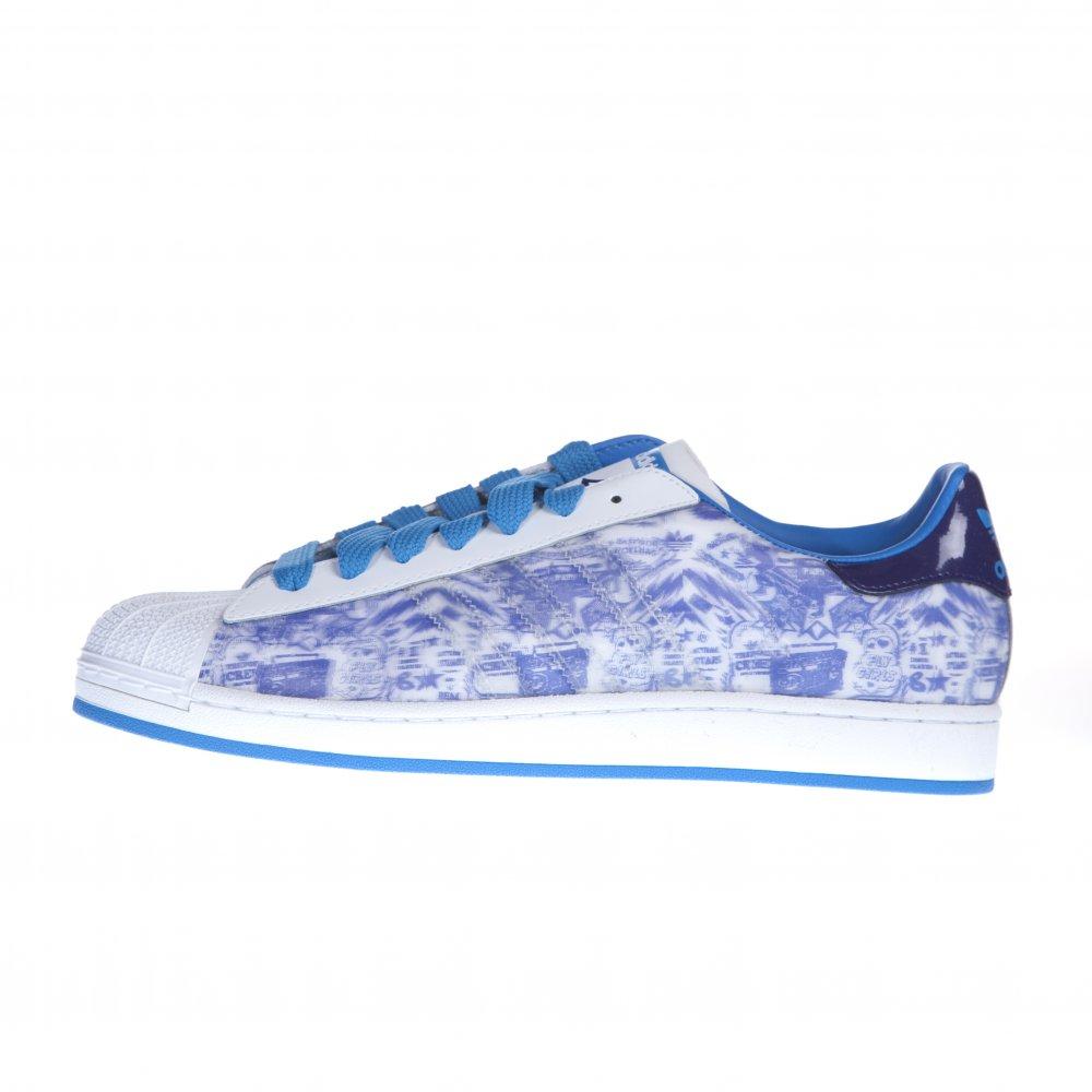 Empresario recoger administración  Zapatillas Adidas : Superstar 86 WH | Comprar online | Fillow Tienda online.