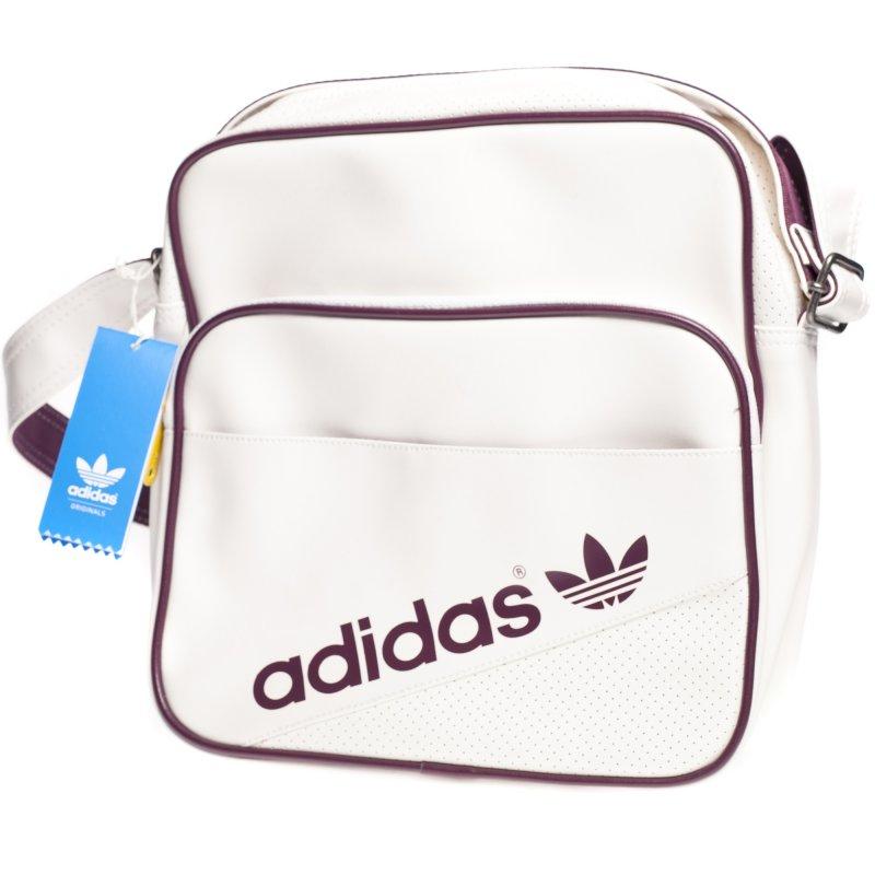 0ae192531a15 adidas originals Bag  Sir Bag Perf WH