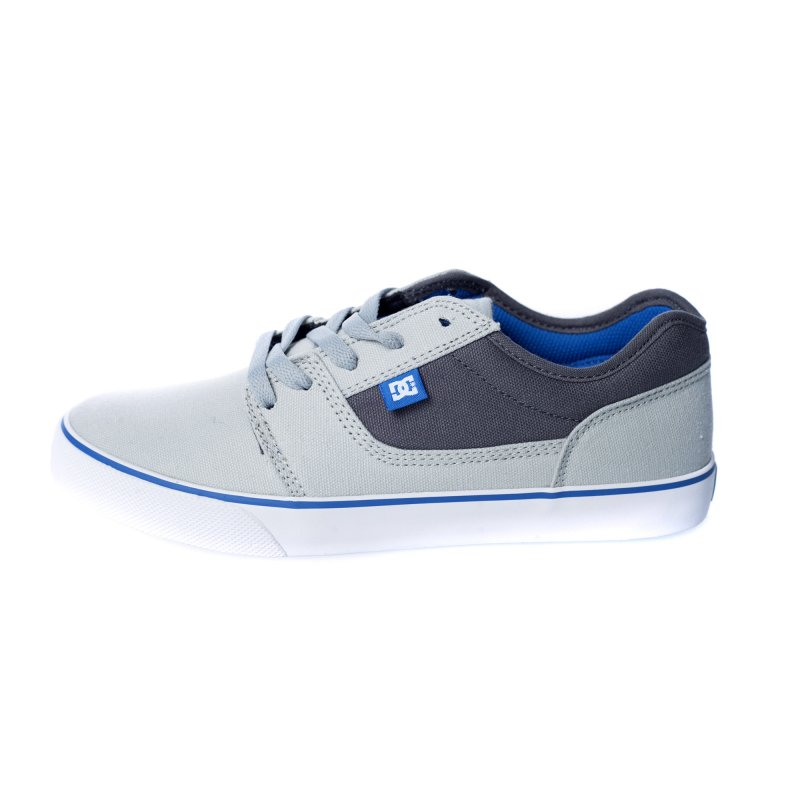 5f653b43aeb91 DC Shoes Shoes  Tonik TX Armor GR BL