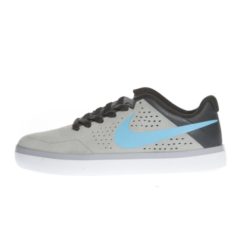 new style cb125 fe79d Nike SB Shoes Paul Rodriguez CTD LR GR  Buy Online  Fillow S