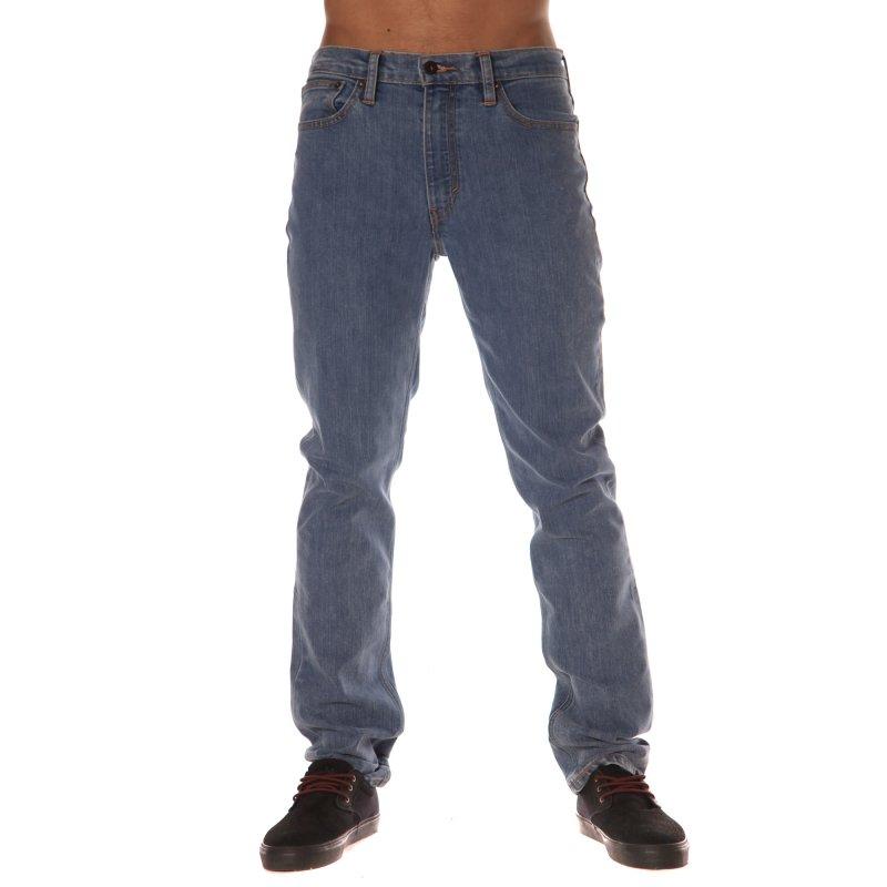 Levi s Pants  Skate 511 Slim 5 Pocket Se Northpoint BL  0f02fe7aa0e