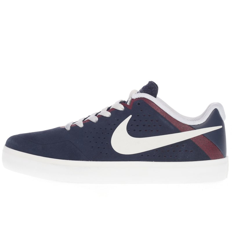 best loved 26e44 6e2a8 Nike SB Shoes Nike SB Paul Rodriguez CTD LR NV  Buy Online  Fillow Skate  Shop