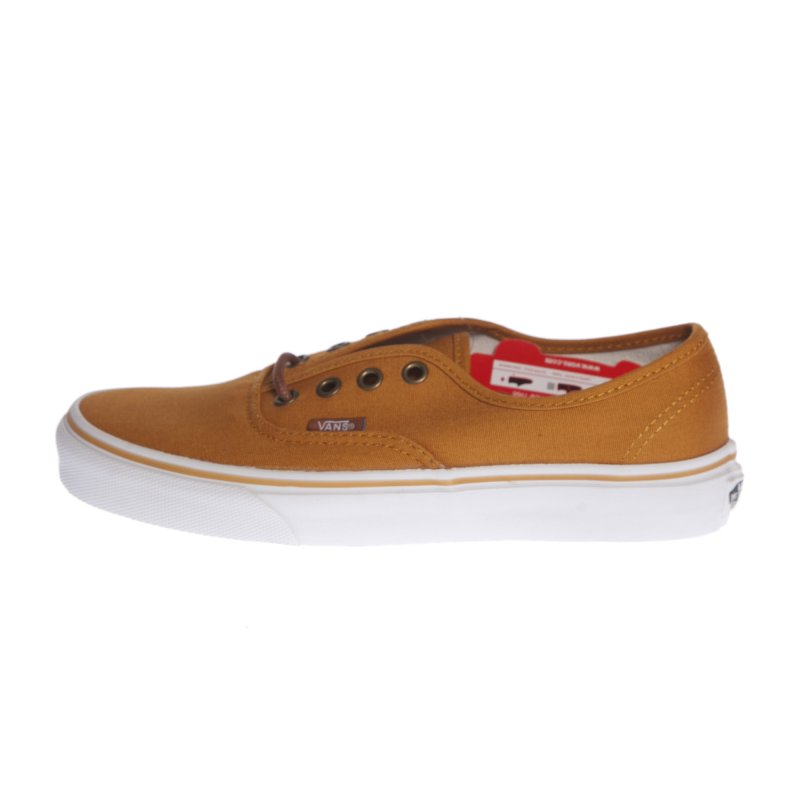 a0bed73c98 Vans Shoes  Authentic Inca Gold Tortoise Shell YL