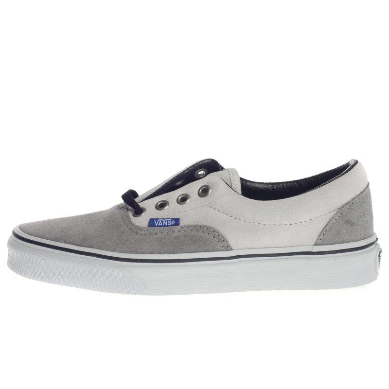 bcd6246db3e0 Vans Shoes  Era Suede 2-Tone Wild Dove GR