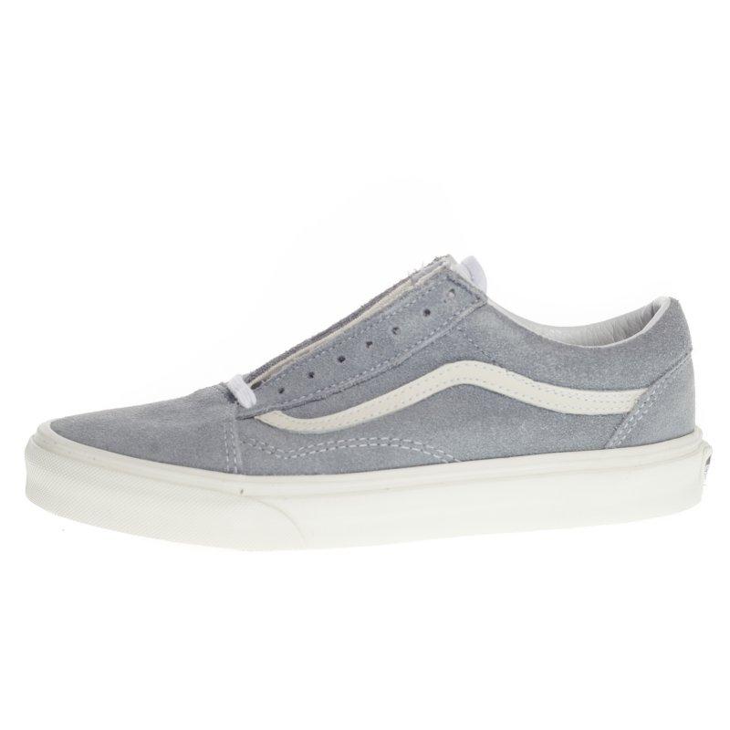 f2400e8ce6 Vans Shoes  Old Skool Vintage Quarry GR