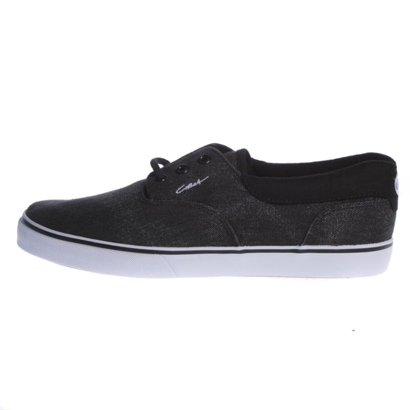 C1RCA Valeo SE Skate Shoe